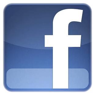 EXPN no Facebook