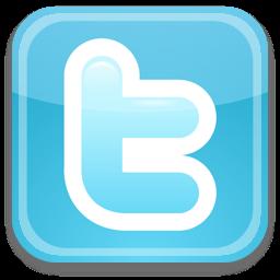 Twitter do Planeta EXPN