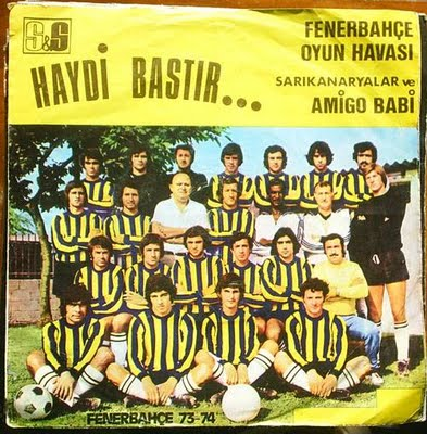 b212810a2f041 A influência brasileira em Besiktas x Fenerbahçe