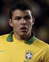 Thiago Silva<