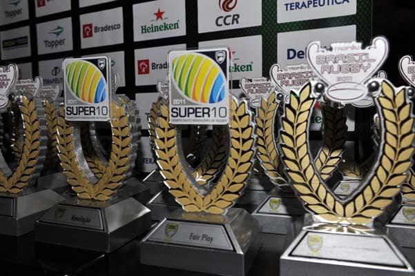Troféu Brasil de Rugby