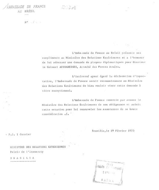 1ª página