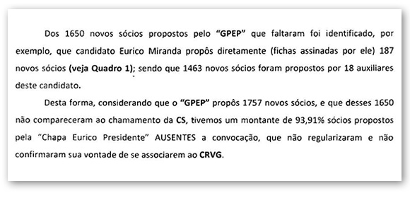 Documento Vasco - 01