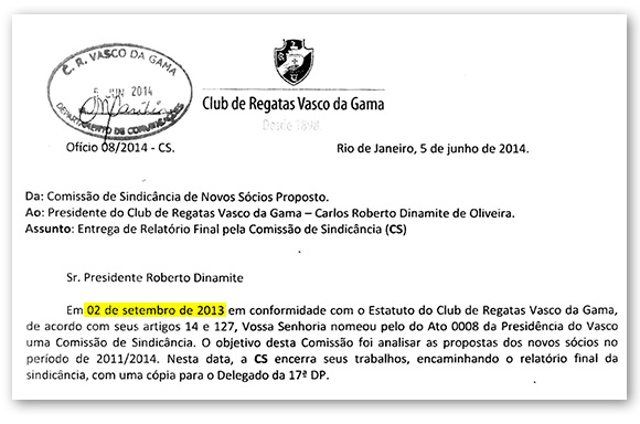 Documento Vasco - 04