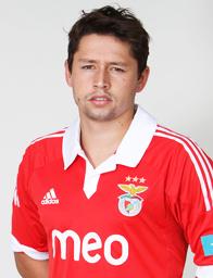 Elvis Benfica