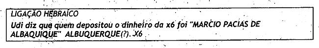 Diguinho processa Emerson - Folha 10