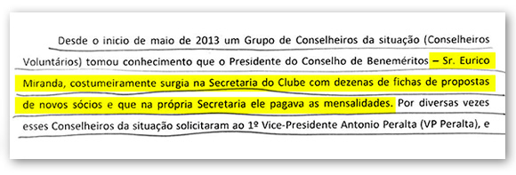 Documento Vasco - 03