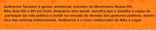 Guilherme