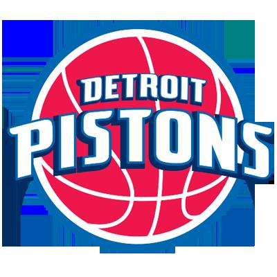 New York Knicks surge como favorito a levar armador Kyrie Irving