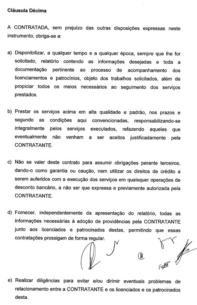 Espn Revela Documentos Da Relação Unimed Fluminense Vice De