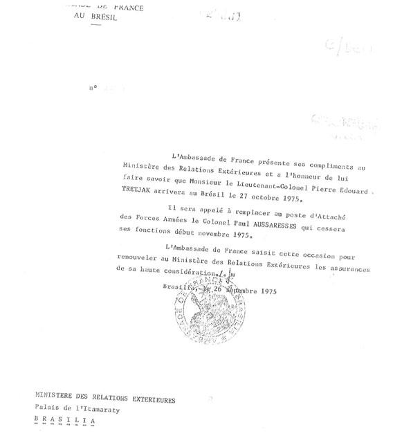 4ª página
