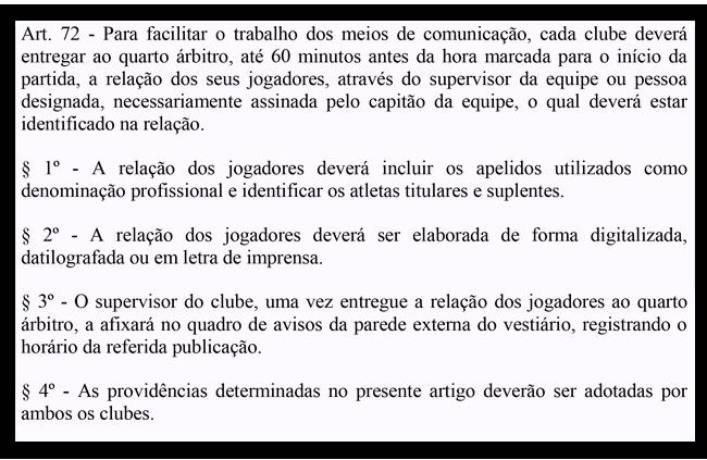 texto marcus 72