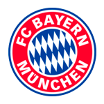 Bayern de Munique
