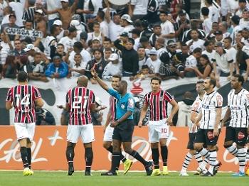 Luiz Flavio de Oliveira ganhou nota  10  9f1d468a5cc2f