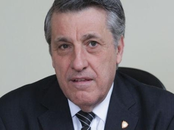 Manuel da Lupa, presidente da Portuguesa, vive situação delicada