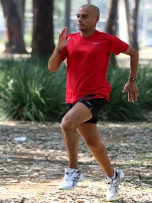 Biomecânica da corrida - exercícios de técnica - atletismo 1