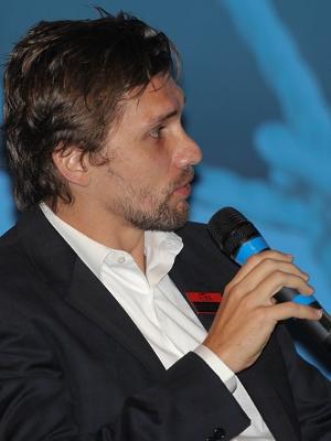 Paulo André colocou o presidente da CBF contra a parede