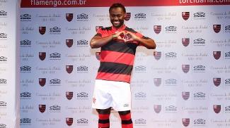 Contrato da Adidas vai a votação no Conselho Deliberativo do Flamengo