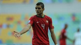 Liverpool também acertou com Tiago Ilori, ex-Sporting