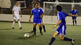 O Taiti é aqui  e o futebol agradece  90f9518403f72