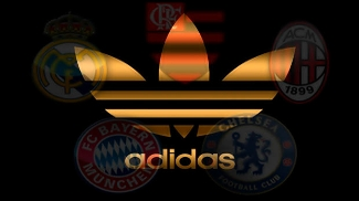 Flamengo/Adidas