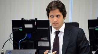 Flávio Zveiter deixou a presidência