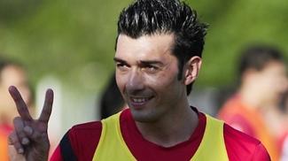 O meia argentino Dátolo interessa ao Vasco