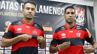 Flamengo deseja antecipação de cotas de TV, e Conselho de Administração é convocado para dar aval