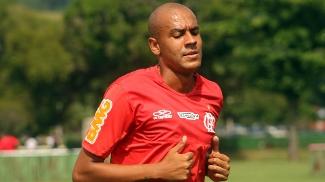 Alex Silva é o novo reforço do Boa