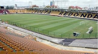 Vasco x Botafogo é adiado para quarta e muda para Volta Redonda, que também receberá finais