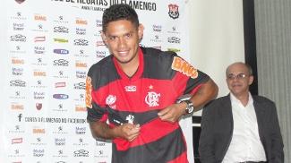 Um Flamengo sem astros: clube busca inspiração no Corinthians