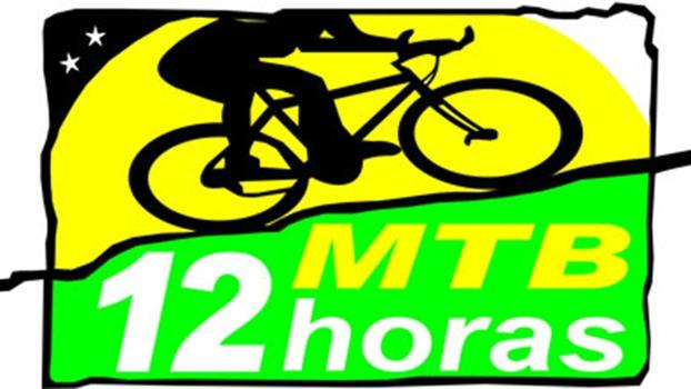 MTB 12 Horas acontece Agosto no Parque CEMUCAM (SP)