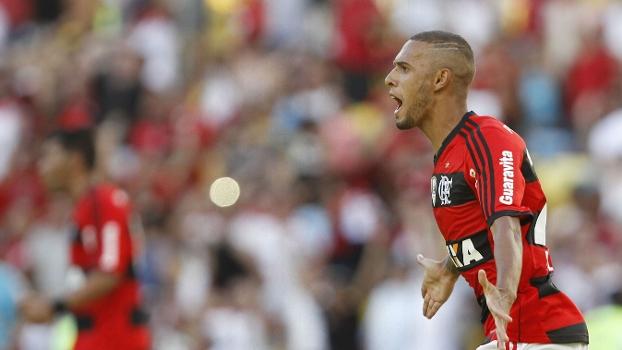 Ao lado do Corinthians, o Flamengo recebe atualmente R$ 120 milhões em cotas de TV