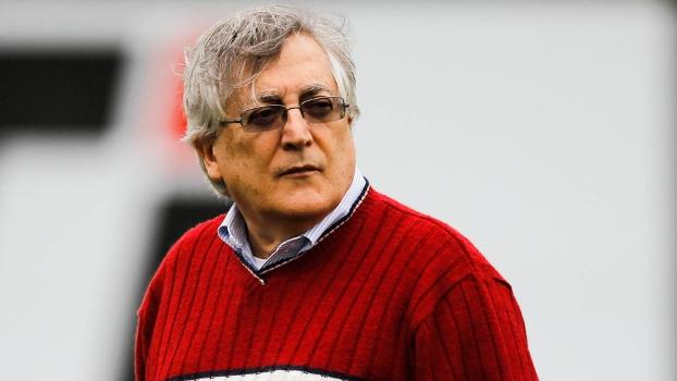 João Paulo de Jesus Lopes confirmou ajuda jurídica do São Paulo para a Portuguesa