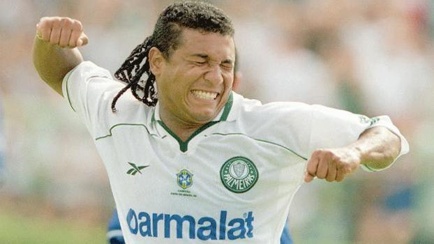 Palmeiras relançará a camisa branca tradicional, sem outras cores como nos últimos modelos