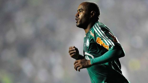 Thiago Heleno (zagueiro) - ex-Corinthians, chegou no pacote de contratações para 2011