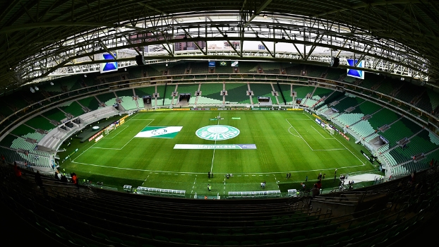 Allianz Parque goleia Arena Corinthians quando assunto não é futebol
