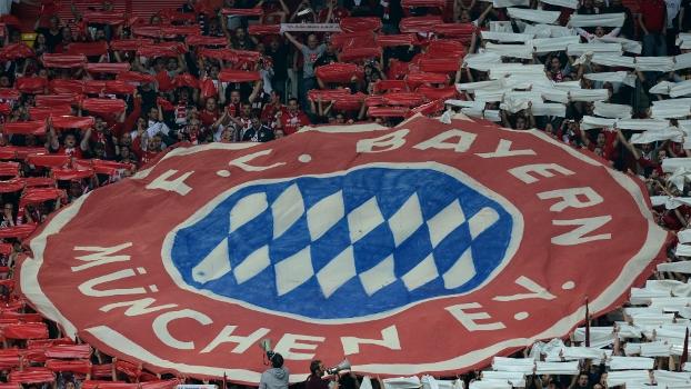 Torcida do Bayern vai lotar a Allianz Arena; confiança em revanche e em mão na taça da Bundesliga