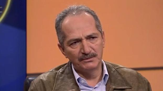 Aldo Rebelo 2