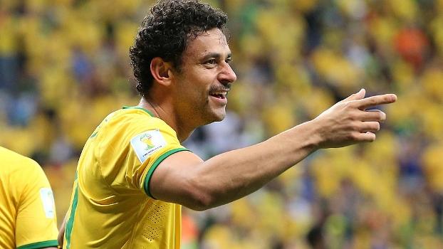 Fifa pagará R$ 3,2 milhões a clubes brasileiros que cederam jogadores à Copa