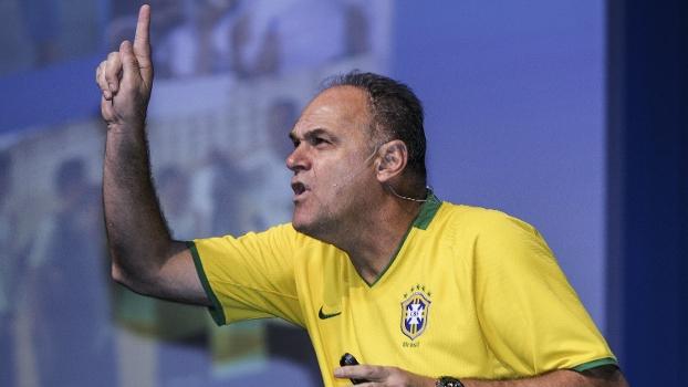 Oscar pode ser mais um brasileiro no Hall da Fama do basquete