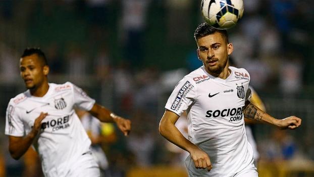 Caio Júnior explica como funciona o Botafogo c6d419d5736ac