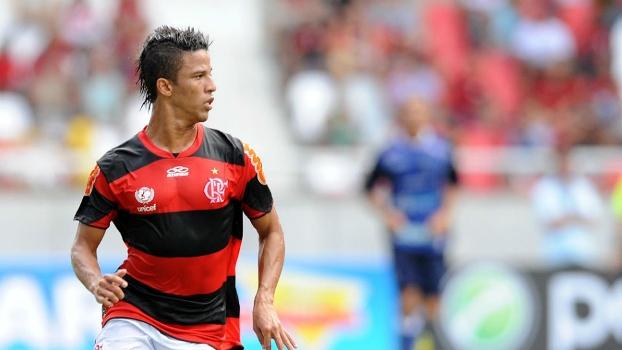 De Marcos Denner a Nixon: Flamengo enfim volta a Madureira oito anos depois