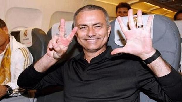 Mourinho fezuma lista de reforços para o bilionário russo dono do Chelsea