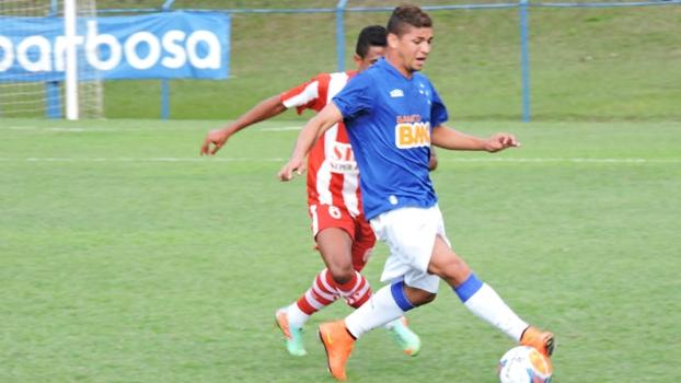 Judivan Cruzeiro