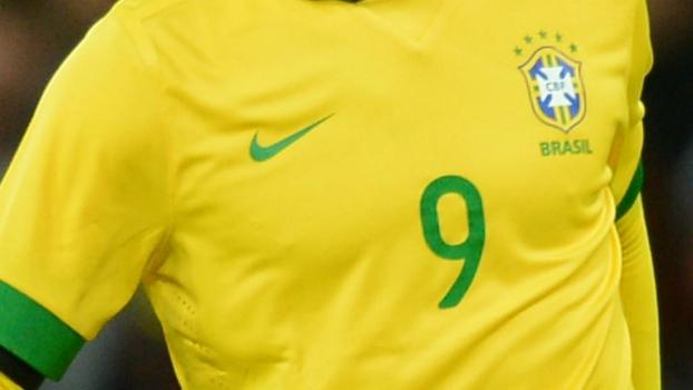 5c79d66ae6 Procura-se um camisa 9 para a seleção brasileira  e muitos candidatos se  eliminaram
