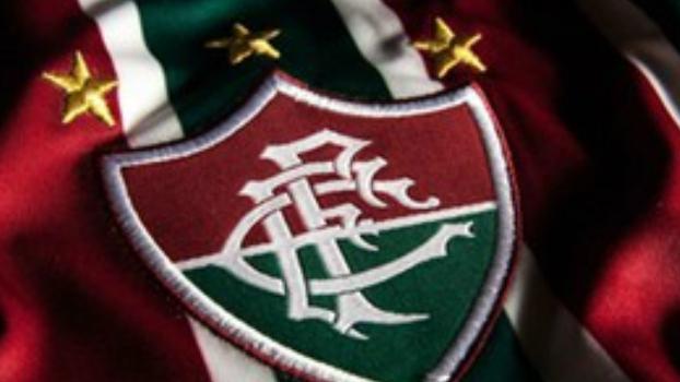 Fluminense terá inédito uniforme na cor verde para 2015