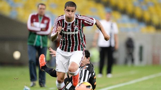 Aidar confirma Bruno e descarta Conca: Fora da realidade do São Paulo