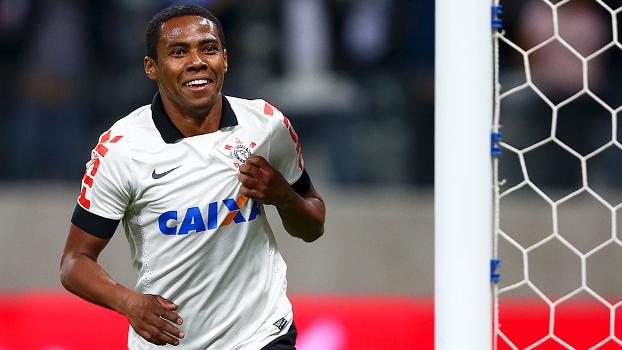 [Tudo Timão] Sem oportunidade em Portugal, Elias pode deixar o Sporting e retornar ao Corinthians
