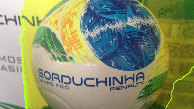 Penalty Bola Gorduchinha 14 03 14 6d13b8e606de1